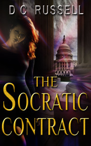 The-Socratic-Contract-ebookface